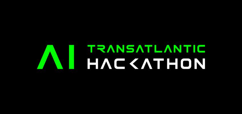 Transatlantic AI Hackathon
