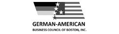 German-American Business Council Of Boston, Inc. (GABC)